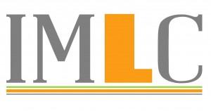 IMLCLogo1 (1)